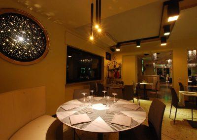 ristorante-red-moon