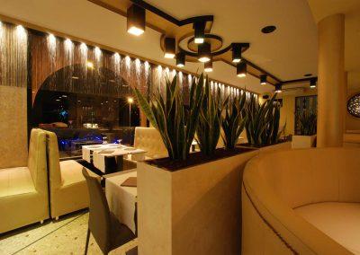 ristorante-red-moon-4